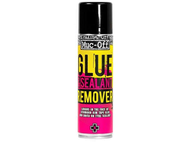 Muc-Off Extracteur de glue 200ml